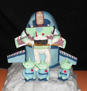Bolo Crianças Buzz Lightyear, Bolo Ovar, Cake Designers, Bolos Artisticos, Model Cakes, Bolos Decorados, Bolo Artistico, Bolos Da Ana, Bolos Crianca, Bolos de Aniversário, Bolos Buzz Lightyear, Os Bolos da Ana, Bolo Aveiro, Bolos Ovar, Bolos Toy Story, Bolo S Joao da Madeira, Bolo Ana, Crianças